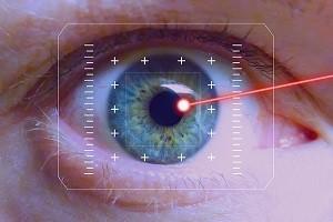eye-laser-surgery-Corona-California