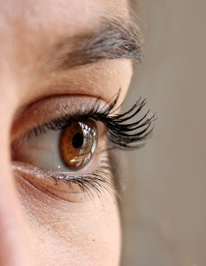 Laser Eye Surgery in Downey, California
