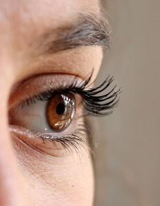 eye-surgery-Fairfield-California