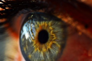 Eye surgery in Caldwell, ID
